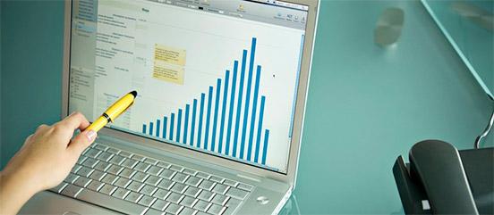 Как оценить эффективность рекламы при ограниченном бюджете?
